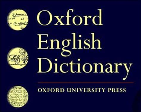 Top tips for writing better essays Oxford Dictionaries